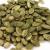 Хоуп тиквени семки (сурови, белени)