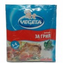 Podravka подправка Vegeta