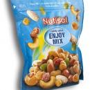 Enjoy mix ядки