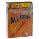 Kellogg All-Bran Kellogg's