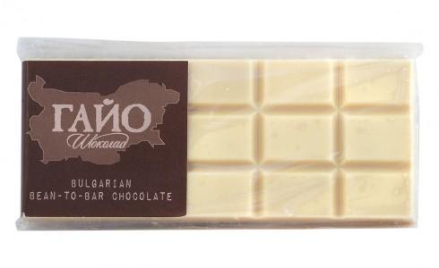 Гайо Шоколад