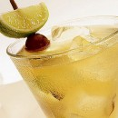Кисело уиски