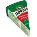 Dorblu сирене