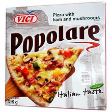 Vici Пица