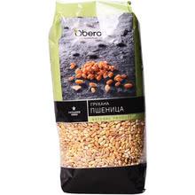 Оберон Пшеница