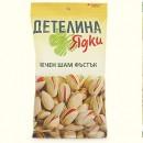 Detelina's nuts шам фъстък