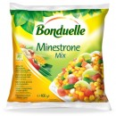 Minestrone mix минестроне микс