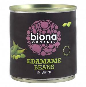 Биона Едамаме