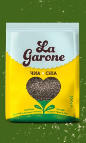 La Garone Чиа