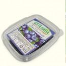 Detelina's синя боровинка