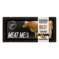 Meat Me Бар