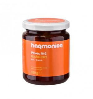 Хармоника Рачел