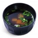 Супа суимоно