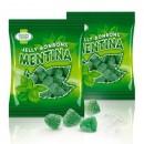 Ментина бонбони