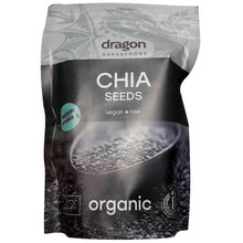 Dragon Superfoods Чиа