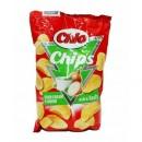 Chio чипс