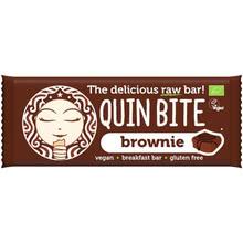 Quin Bite Барче