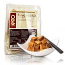 Kato био тофу