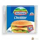Hochland сирене