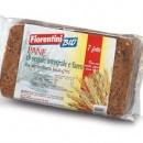 Fiorentini хляб