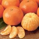 Сок от мандарини