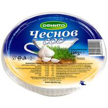 Денито Чеснов сос