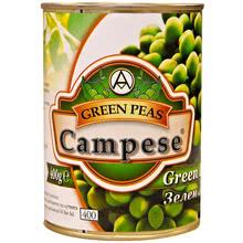 Campese Грах