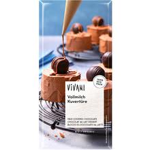 Vivani Шоколад