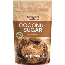 Dragon Superfoods Захар