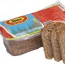 Бонус хляб