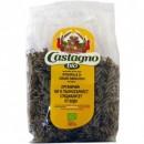 Castagno макарони