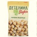Detelina's nuts лешник