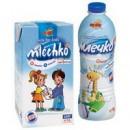 My day прясно мляко