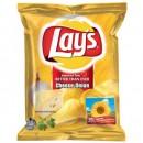 Lays чипс