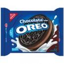 Oreo бисквити