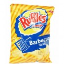 Ruffles чипс