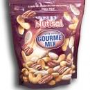 Gourme mix ядки