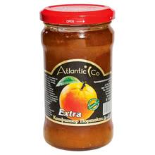 Atlantic Co Конфитюр
