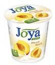 Sojagutr йогурт