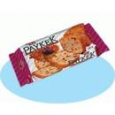 Paykek кейк