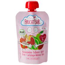 Fruchtbar Пюре