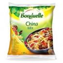 Bonduelle китайска смес