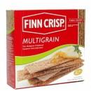 Finn crisp сухари