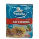 Vegeta подправка за телешко месо