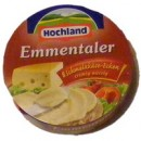 Hochland крема сирене