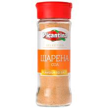 Пикантина Шарена сол
