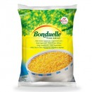 Bonduelle царевица