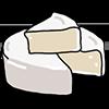 Млечни и яйчни продукти