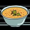 Супи, сосове, заливки