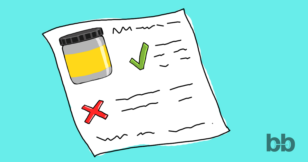 Още статии за хранителни добавки